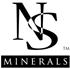 NS Minerals